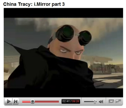 China_tracy_part_iii
