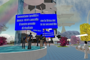 Ibm_italia_protest_beginning_2