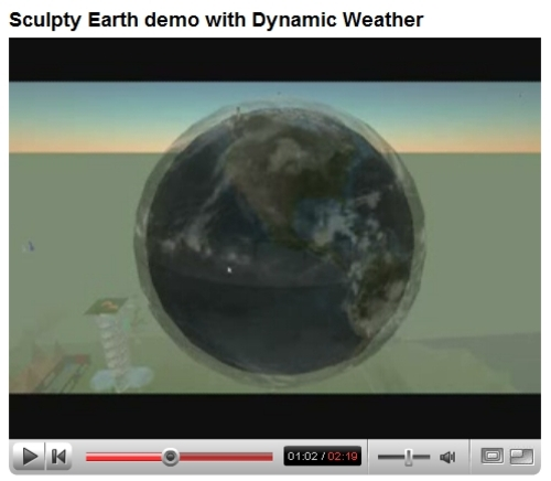 Sculpty_earth_with_dynamic_real_tim