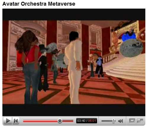 Watching_the_orchestra_perform