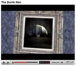 The_dumb_man_by_lainy_voom_youtub_2