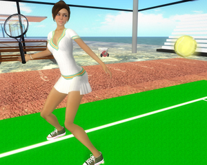 Iris_plays_tennis