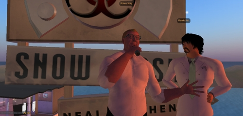 Drew_carey_in_sl