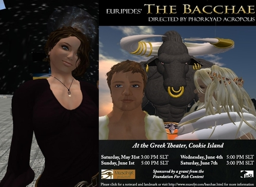 The_bacchae