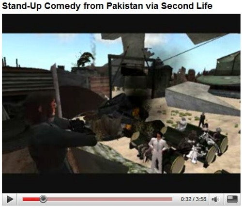 Stand_up_from_pakistan_2