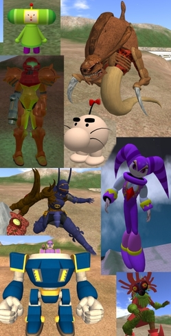 Videogame_characters1_copy