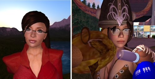 Two_versions_of_palin
