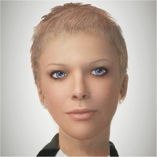 Uncanny_valley_portrait_connie_ar_2