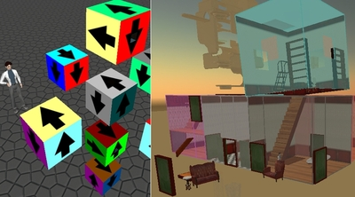 Crooked_house_montage