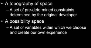 Different_spaces_of_the_virtual_world