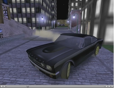 Dominus_shadow_ad