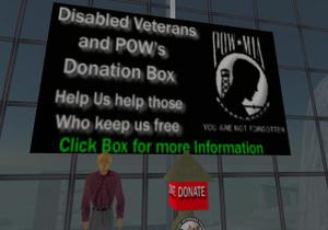 Foo_donation_box