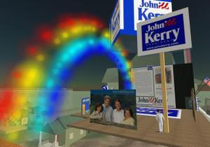 Kerry_campaign_headquarters