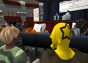 Long_tail_audience_2