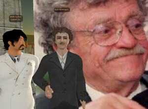 Meeting_the_vonnegut_avatar_1