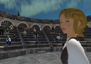 Mia_wombat_and_kula_audience