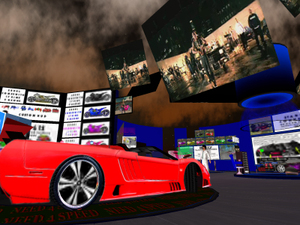 Need_4_speed_showroom