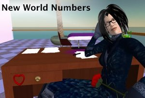 New_world_numbers_by_tn