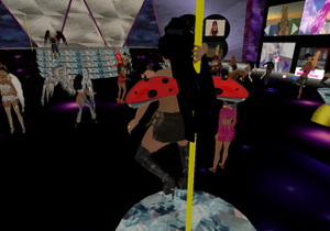 Pole_dancing_at_the_edge