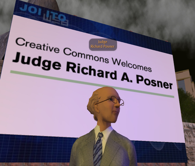 Posner_in_sl