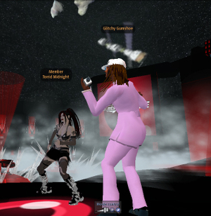 Torrid_and_glitchy_dancing_3