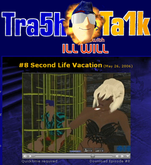 Trash_talk
