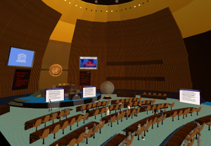 Un_grand_assembly_hall_1