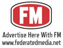 FM Publishing