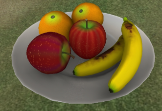 Sculpted_fruit_small