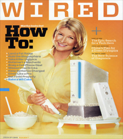 Wired_august_3