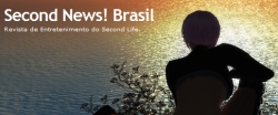 Brasil_second_news