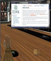 Lillie_on_the_web_within_sl_2