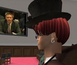 Rick_watches_philip_from_sl