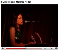 Melanie_performs_sl_and_rl