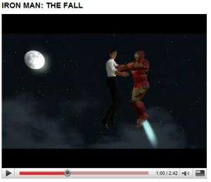 Winning_iron_man_machinima
