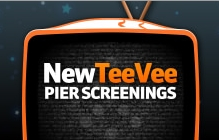 Newteevee_screening