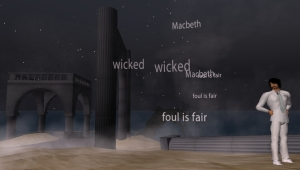 Macbeth_in_sl